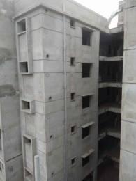 1220 sqft, 3 bhk Apartment in Builder Sri Sa8 Paradise PM Palem Main Road, Visakhapatnam at Rs. 44.5300 Lacs