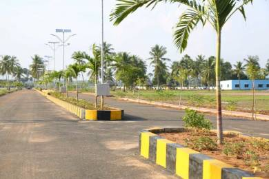 810 sqft, Plot in Bhoomatha Amaravati Green City Modavalasa, Visakhapatnam at Rs. 5.8500 Lacs