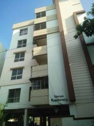 2270 sqft, 3 bhk Apartment in Builder Varun Residency Maddilapalem, Visakhapatnam at Rs. 98.0000 Lacs