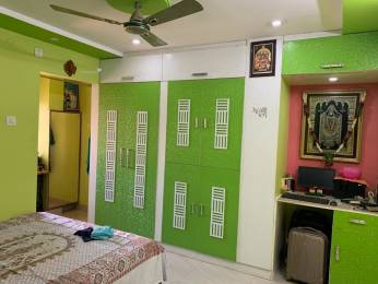 1350 sqft, 3 bhk Apartment in Builder 3 BHK Flat for Sale Arilova, Visakhapatnam at Rs. 62.0000 Lacs