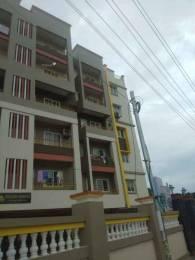 1170 sqft, 3 bhk Apartment in Builder Roshini Paradise Yendada, Visakhapatnam at Rs. 45.6300 Lacs