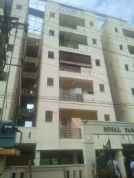 1585 sqft, 3 bhk Apartment in Builder Royal Paradise Teachers Layoit Kommadi Road, Visakhapatnam at Rs. 43.0000 Lacs