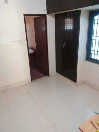 1650 sqft, 3 bhk IndependentHouse in Builder Project Muthukumaran Nagar Poonamallee, Chennai at Rs. 80.0000 Lacs