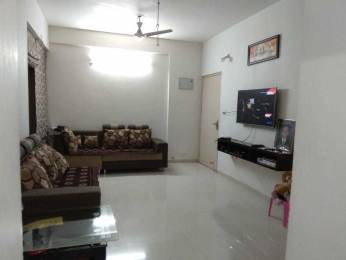 1215 sqft, 2 bhk Apartment in Shafalya Aurum Sky Sola, Ahmedabad at Rs. 70.0000 Lacs