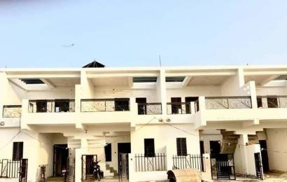 950 sqft, 2 bhk BuilderFloor in  Awadhpuram Bakshi Ka Talab, Lucknow at Rs. 18.0000 Lacs