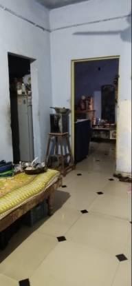 1350 sqft, 3 bhk BuilderFloor in Builder Shree Ganesh Apartment Kuber Nagar, Ahmedabad at Rs. 17.0000 Lacs