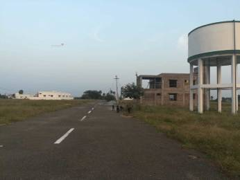 1000 sqft, Plot in Builder Project Coimbatore, Coimbatore at Rs. 2.0000 Lacs