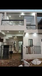 950 sqft, 2 bhk Villa in  Awadhpuram Bakshi Ka Talab, Lucknow at Rs. 18.0000 Lacs
