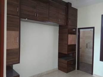 1200 sqft, 2 bhk Villa in Tekton Whitefield Next Budigere Cross, Bangalore at Rs. 45.8000 Lacs