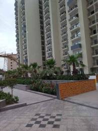 1685 sqft, 3 bhk Apartment in Panchsheel Pebbles Sector 3 Vaishali, Ghaziabad at Rs. 1.0110 Cr