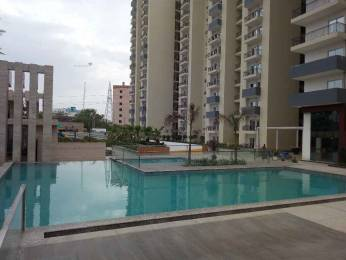 1685 sqft, 3 bhk Apartment in Panchsheel Pebbles Sector 3 Vaishali, Ghaziabad at Rs. 1.0363 Cr