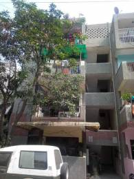 1090 sqft, 2 bhk Apartment in DDA Delhi Police Apartment Mayur Vihar, Delhi at Rs. 24500