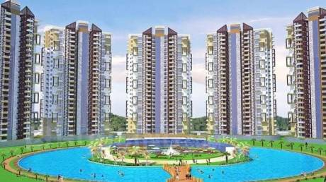 925 sqft, 2 bhk Apartment in Delhi Delhi Gate Chhawla, Delhi at Rs. 35.1500 Lacs
