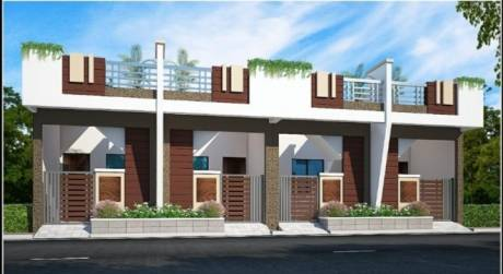 500 sqft, 1 bhk IndependentHouse in Builder Project Indore ujjain road, Indore at Rs. 11.5000 Lacs