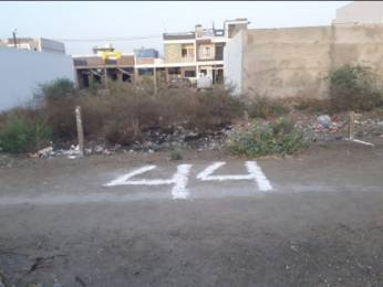 1000 sqft, Plot in Builder Shankeswar city aurbindo hospital ujjain road, Indore at Rs. 20.5000 Lacs