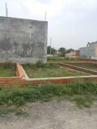 2140 sqft, Plot in Builder Project Diamond Harbour Road, Kolkata at Rs. 11.8770 Lacs