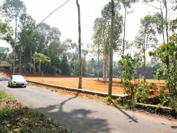 1530 sqft, Plot in Builder inox city Rajarhat, Kolkata at Rs. 16.9983 Lacs