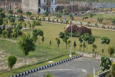 1970 sqft, Plot in Builder Project Rajarhat, Kolkata at Rs. 21.8867 Lacs