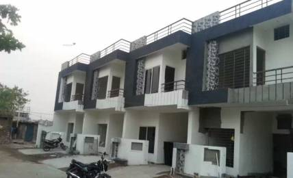 1100 sqft, 2 bhk IndependentHouse in Builder Project AB Bypass Road, Indore at Rs. 34.5100 Lacs