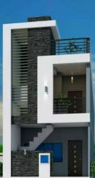 850 sqft, 1 bhk IndependentHouse in Builder Platinum Paradise Colony AB Bypass Road, Indore at Rs. 30.5100 Lacs