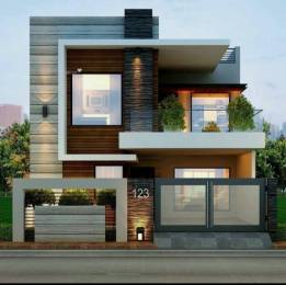 1300 sqft, 3 bhk IndependentHouse in Builder Summer park Nipania, Indore at Rs. 41.5100 Lacs