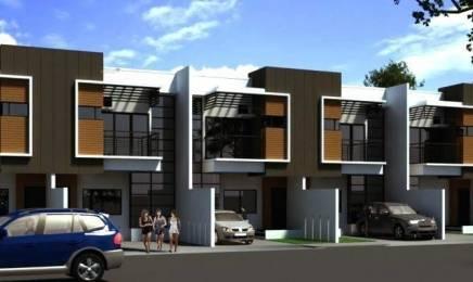1300 sqft, 3 bhk Villa in Omaxe Happy Homes Maya Khedi, Indore at Rs. 36.5100 Lacs