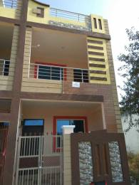 600 sqft, 1 bhk IndependentHouse in Builder Project AB Bypass Road, Indore at Rs. 13.5100 Lacs
