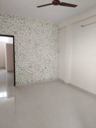 1300 sqft, 2 bhk Apartment in Pumarth Meadows Manglia, Indore at Rs. 32.5100 Lacs