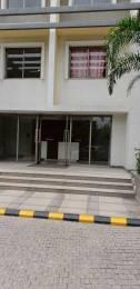 676 sqft, 1 bhk Apartment in TATA Ariana Kalinga Nagar, Bhubaneswar at Rs. 42.0000 Lacs