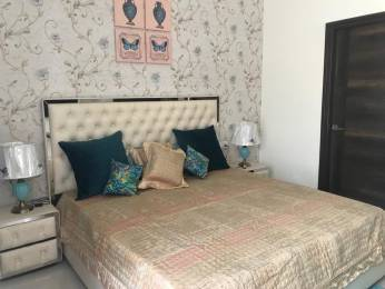 961 sqft, 2 bhk Apartment in Builder Project Kharar Landran Rd, Mohali at Rs. 29.9001 Lacs