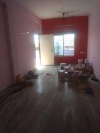 1800 sqft, 3 bhk BuilderFloor in Builder Project danish nagar, Bhopal at Rs. 15000