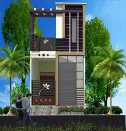 1000 sqft, 2 bhk IndependentHouse in Builder Project Bhicholi Mardana, Indore at Rs. 31.5100 Lacs