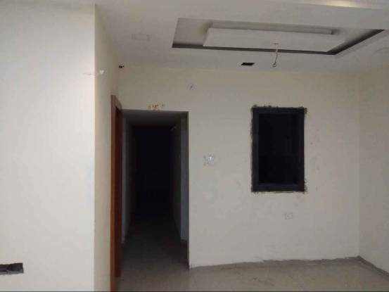 1500 sqft, 3 bhk IndependentHouse in Builder Amrit Palace Nipania, Indore at Rs. 45.5100 Lacs