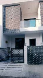 1100 sqft, 2 bhk IndependentHouse in Builder Project AB Bypass Road, Indore at Rs. 36.2100 Lacs