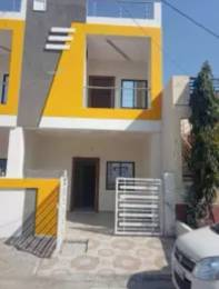 800 sqft, 2 bhk IndependentHouse in Builder Pushp ratan Park Bicholi Mardana Road, Indore at Rs. 25.5100 Lacs