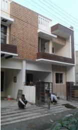 1000 sqft, 2 bhk IndependentHouse in Builder Project Kanadiya Road, Indore at Rs. 42.5100 Lacs