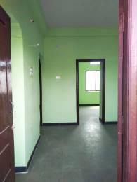 600 sqft, 2 bhk BuilderFloor in Builder SHARAN RESIDENCY Bank Colony, Gulbarga at Rs. 7000