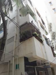 795 sqft, 2 bhk Apartment in Builder Poornivi Enclave Gurudwara Road, Visakhapatnam at Rs. 34.0000 Lacs