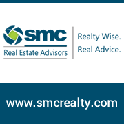 SMC Real Estate Advisors Pvt Ltd