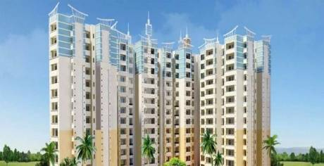 782 sqft, 2 bhk Apartment in Rishabh Hindon Green Valley Ahinsa Khand 2, Ghaziabad at Rs. 37.0800 Lacs