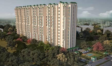 637 sqft, 1 bhk Apartment in Mehak Jeevan Raj Nagar Extension, Ghaziabad at Rs. 14.8900 Lacs