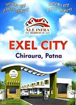 Exel group of Realestate