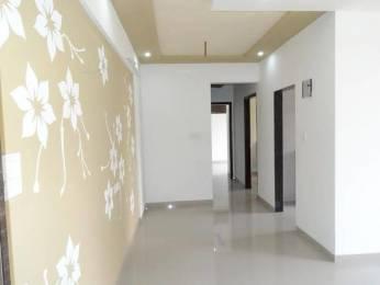 633 sqft, 1 bhk Apartment in DB Ozone Dahisar, Mumbai at Rs. 13500