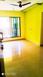 580 sqft, 1 bhk Apartment in Krishnaraj Vrindavan Complex Palghar, Mumbai at Rs. 20.0000 Lacs