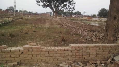 900 sqft, Plot in Builder Advocate colony Kanpur Allahabad Highway, Allahabad at Rs. 12.5100 Lacs