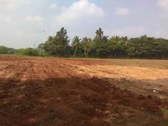 1200 sqft, Plot in Builder Aditi Garden Navanagar, Hubli Dharwad at Rs. 15.6000 Lacs
