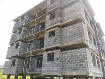 970 sqft, 2 bhk Apartment in Builder Garcia Navanagar, Hubli at Rs. 30.0000 Lacs