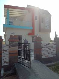 1500 sqft, 3 bhk IndependentHouse in Builder Sri Venkateswara Babametta, Vizianagaram at Rs. 42.0000 Lacs