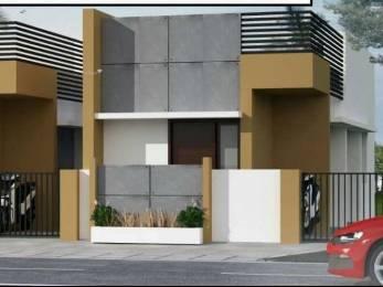 1000 sqft, 2 bhk IndependentHouse in Builder Sri Venkateswara Dasannapet, Vizianagaram at Rs. 29.0000 Lacs