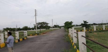 1800 sqft, Plot in Builder Project Ghatkesar, Hyderabad at Rs. 24.0000 Lacs